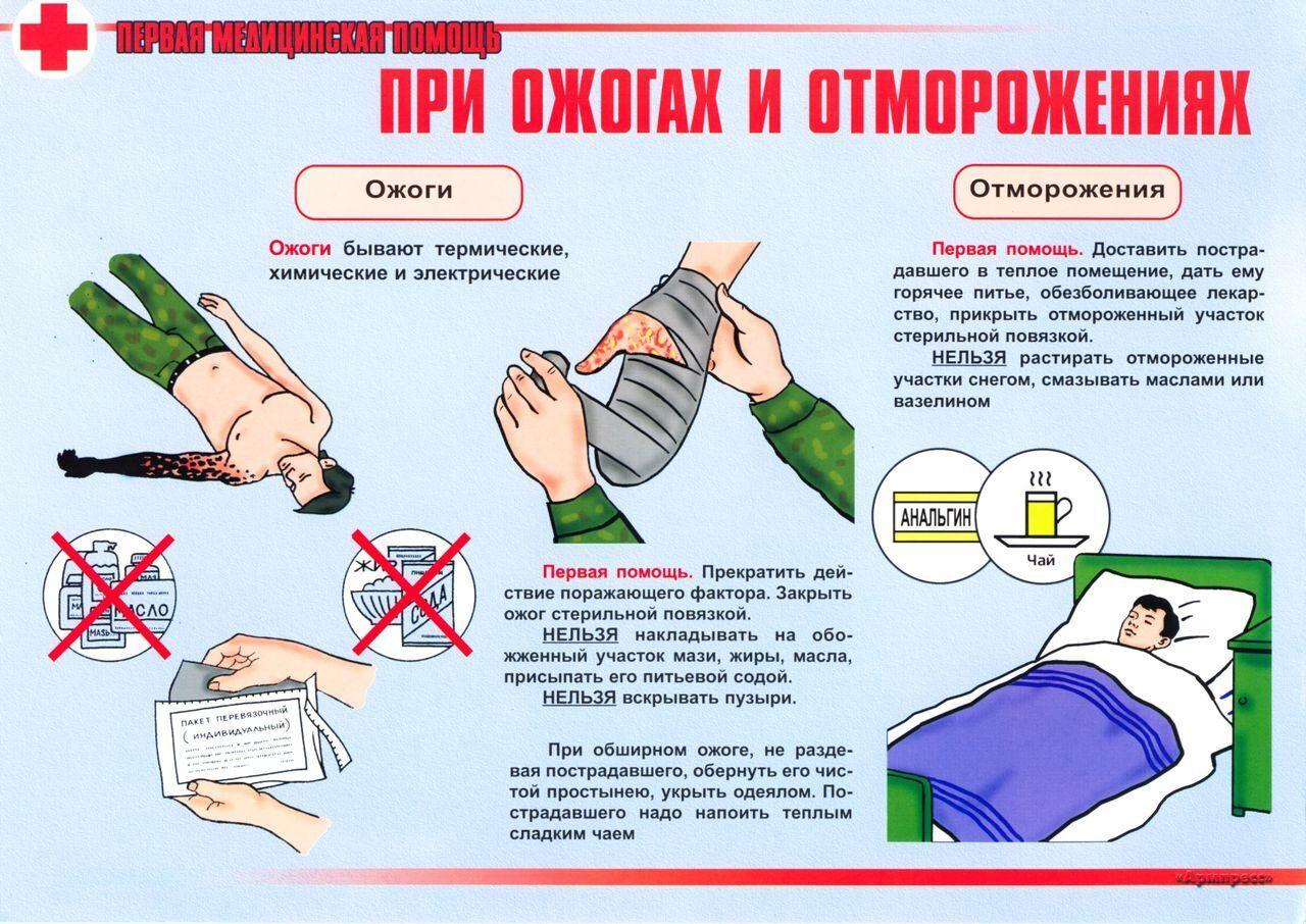 Алкоголизм руководство для врачей скачать бесплатно алкоголизм у ирины пороховщиковой